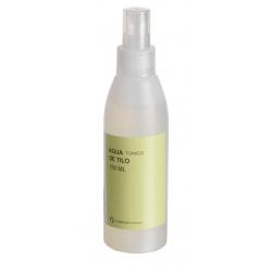 AGUA DE TILO Spray 150 ml...