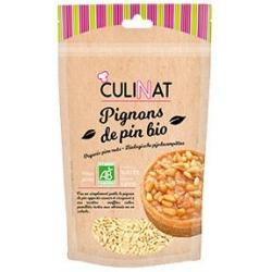 PIÑONES BIO 50 grs *Culinat...