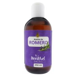 ACEITE ROMERO 250 ml...