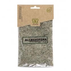 ALCACHOFERA ECO 35 grs...