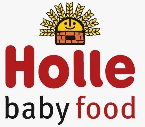 Holle Bio