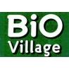 Village Bio