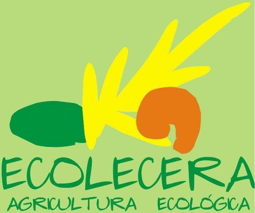 Ecolecera