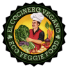 El Cocinero Vegano