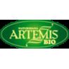 Artemis Bío