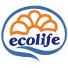 Ecolife Cremas de Leche