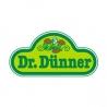 Dr Dunner