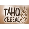Taho Cereal