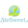 Stesweet Stevia