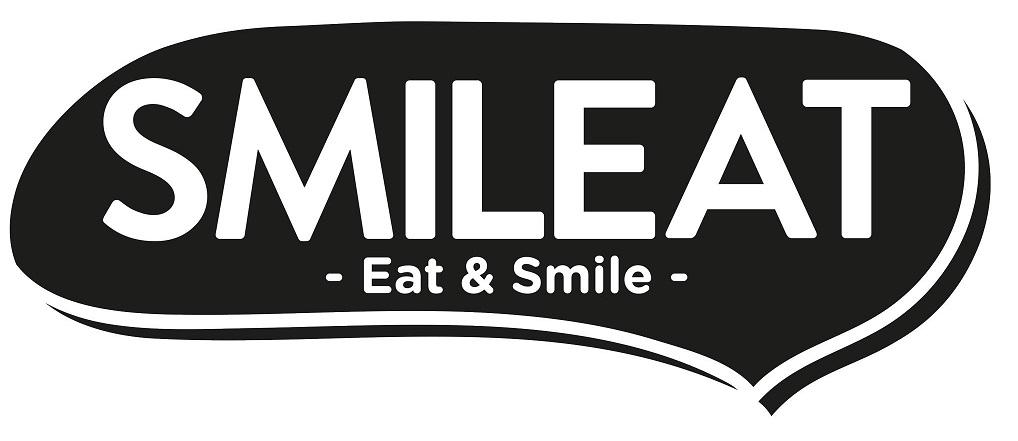 Smileat Infantil