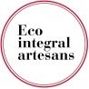 Eco Integral Artesans