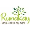 Runakay