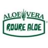 Roure Aloe