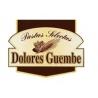 Pastas Dolores Guembe