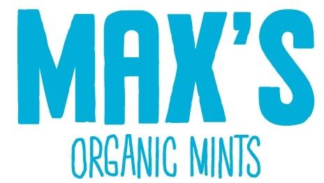 Max´s Organic