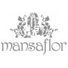 Mansaflor