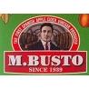 M. Busto
