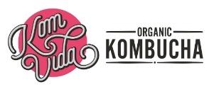 Komvida - Kombucha