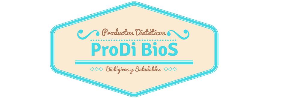 ProdiBios S.L.